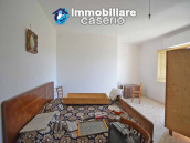 Country house with Majella view for sale in Abruzzo, Italy 12