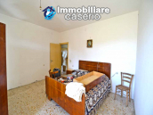 Country house with Majella view for sale in Abruzzo, Italy 13