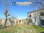 Country house with Majella view for sale in Abruzzo, Italy 2