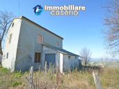 Country house with Majella view for sale in Abruzzo, Italy 3