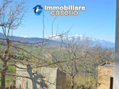 Country house with Majella view for sale in Abruzzo, Italy 4