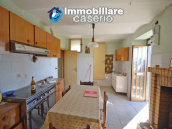 Country house with Majella view for sale in Abruzzo, Italy 5