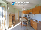 Country house with Majella view for sale in Abruzzo, Italy 6