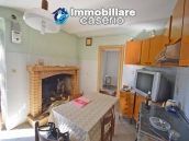 Country house with Majella view for sale in Abruzzo, Italy 7