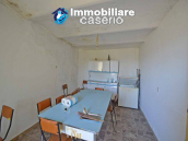 Country house with Majella view for sale in Abruzzo, Italy 8