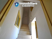 Country house with Majella view for sale in Abruzzo, Italy 9