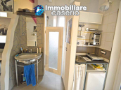 Completely renovated house with terrace for sale in San Buono, Abruzzo 21
