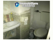 Village house with ancient stone cellar for sale in the Abruzzo region, Italy 5