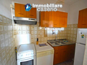 House with garden for sale in Tornareccio, a town called the Queen of Honey 11