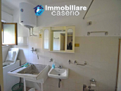 House with garden for sale in Tornareccio, a town called the Queen of Honey 13
