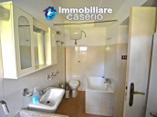 House with garden for sale in Tornareccio, a town called the Queen of Honey 14
