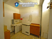 House with garden for sale in Tornareccio, a town called the Queen of Honey 15