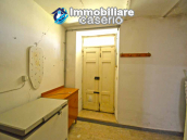 House with garden for sale in Tornareccio, a town called the Queen of Honey 16