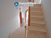 House with garden for sale in Tornareccio, a town called the Queen of Honey 17