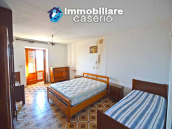 House with garden for sale in Tornareccio, a town called the Queen of Honey 18