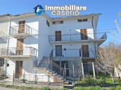 House with garden for sale in Tornareccio, a town called the Queen of Honey 2