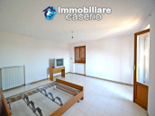 House with garden for sale in Tornareccio, a town called the Queen of Honey 20
