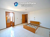 House with garden for sale in Tornareccio, a town called the Queen of Honey 21