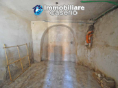 House with garden for sale in Tornareccio, a town called the Queen of Honey 34
