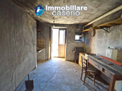 House with garden for sale in Tornareccio, a town called the Queen of Honey 35