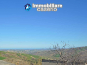 House with garden for sale in Tornareccio, a town called the Queen of Honey 39