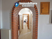House with garden for sale in Tornareccio, a town called the Queen of Honey 8