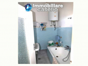 Property composed by two units for sale in Castelbottaccio, in the hearth of Molise 11