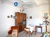 Property composed by two units for sale in Castelbottaccio, in the hearth of Molise 9