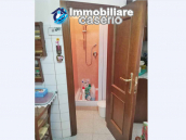 Pretty and habitable village house for sale in Guardialfiera, Molise, Italy 10