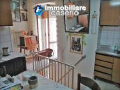Pretty and habitable village house for sale in Guardialfiera, Molise, Italy 3