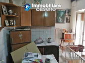 Pretty and habitable village house for sale in Guardialfiera, Molise, Italy 5