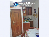 Pretty and habitable village house for sale in Guardialfiera, Molise, Italy 6