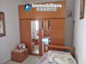 Pretty and habitable village house for sale in Guardialfiera, Molise, Italy 9