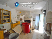House for sale with panoramic views, the Abruzzo hills 27 min from the sea 10