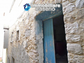 House for sale with panoramic views, the Abruzzo hills 27 min from the sea 12