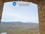 House for sale with panoramic views, the Abruzzo hills 27 min from the sea 2