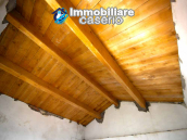 House for sale with panoramic views, the Abruzzo hills 27 min from the sea 4