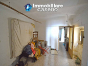 House for sale with panoramic views, the Abruzzo hills 27 min from the sea 7