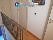 House for sale in Montenero di Bisaccia, old construction but internally renovated 10