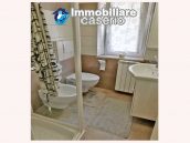 House for sale in Montenero di Bisaccia, old construction but internally renovated 11