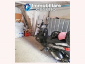 House for sale in Montenero di Bisaccia, old construction but internally renovated 14