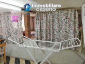 House for sale in Montenero di Bisaccia, old construction but internally renovated 15