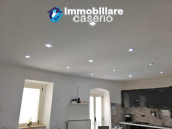 House for sale in Montenero di Bisaccia, old construction but internally renovated 3