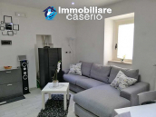 House for sale in Montenero di Bisaccia, old construction but internally renovated 4