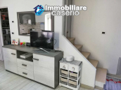 House for sale in Montenero di Bisaccia, old construction but internally renovated 5