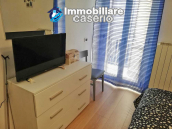 House for sale in Montenero di Bisaccia, old construction but internally renovated 9