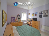 Habitable house for sale in the Molise countryside, a few km from the Adriatic coast 6