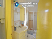 Habitable house for sale in the Molise countryside, a few km from the Adriatic coast 7