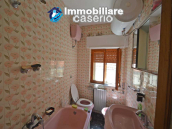 Habitable and well-kept village house for sale in Belmonte del Sannio, Molise 10