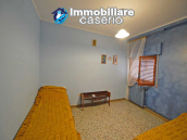 Habitable and well-kept village house for sale in Belmonte del Sannio, Molise 11